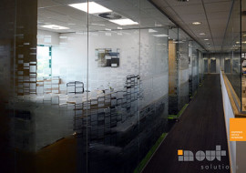 Glass Office Partitions, Frameless Glazed Partitioning, Glass Walls, glass office walls, Office Partitions, UK, Nationwide, Glass Room Dividers UK, Glass Partition Walls, Glass Office Partitions Prices UK Nationwide, glazed office partitions, industrial glass partitions uk nationwide, Double Glass Doors, Sliding Glass Doors Internal glass walls, Internal glass dividers, Domestic Glass Walls, Residential Glass Walls UK Nationwide, Glass Office Partitioning Systems UK, Glass Partition for Homes