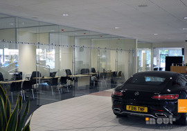 Glass Office Partitions Harrogate Yorkshire Frameless Glazed Partitioning Glass Walls glass office walls, Acoustic Glass Office Partitions UK Nationwide Glass Room Dividers UK Glass Partition Walls Glass Office Partitions Prices UK Nationwide glazed office partitions industrial glass partitions uk nationwide Double Glass Doors Sliding Glass Doors Internal glass walls Internal glass dividers Domestic Glass Walls Residential Glass Walls UK Nationwide Glass Office Partitioning Systems UK Glass Partition for Homes Harrogate Yorkshire