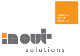 Inout Solutions