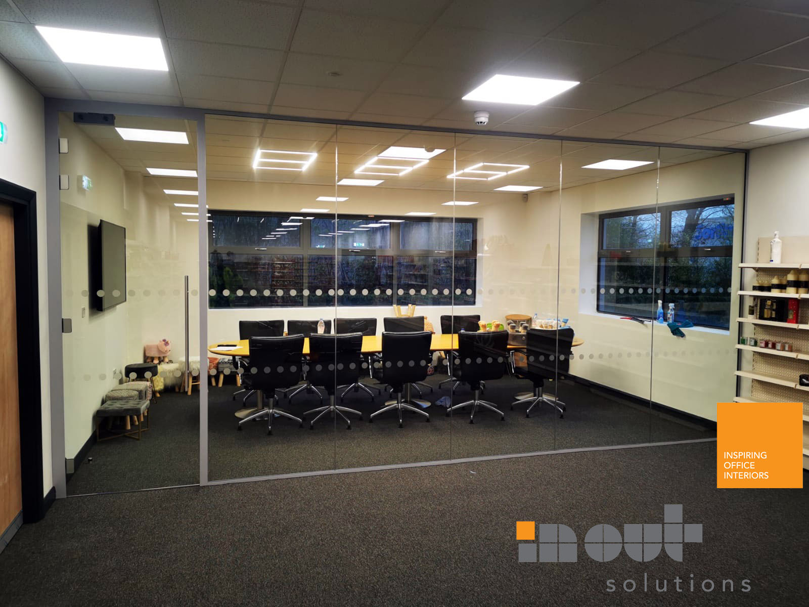 glass office partitions warrington glass walls glass partitioning glass dividers office partitioning office partitions
