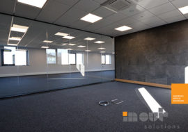 Glass Partitions Leeds Yorkshire glass partitions Leeds Sheffield Yorkshire Rotherham doors glazed office partitioning glazing bespoke made to measure - 18