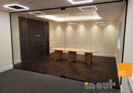 Glass Office Partitions, Frameless Glass Partitioning, Glass Walls, glass office walls Huddersfield, Halifax, Yorkshire, Office Partitions, UK, Nationwide, Glass Room Dividers UK, Glass Partition Walls, Glass Office Partitions Prices UK Nationwide, glazed office partitions, industrial glass partitions uk nationwide, Internal glass walls, Internal glass dividers, Domestic Glass Walls, Residential Glass Walls UK Nationwide