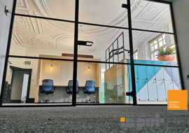 Glass Office Partitions Frameless Glazed Partitioning Glass Walls glass office walls, Acoustic Glass Office Partitions UK Nationwide Glass Room Dividers UK Glass Partition Walls Glass Office Partitions Prices UK Nationwide glazed office partitions industrial glass partitions uk nationwide Double Glass Doors Sliding Glass Doors Internal glass walls Internal glass dividers Domestic Glass Walls Residential Glass Walls UK Nationwide Glass Office Partitioning Systems UK Glass Partition for Homes