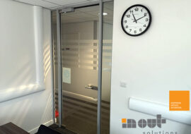 Glass Room Walls Dividers Cost UK Interior Doors Home Installers Glazed Office Partitions Costs Installed Leeds Prices Yorkshire Noise Reducing Double Single Glazing