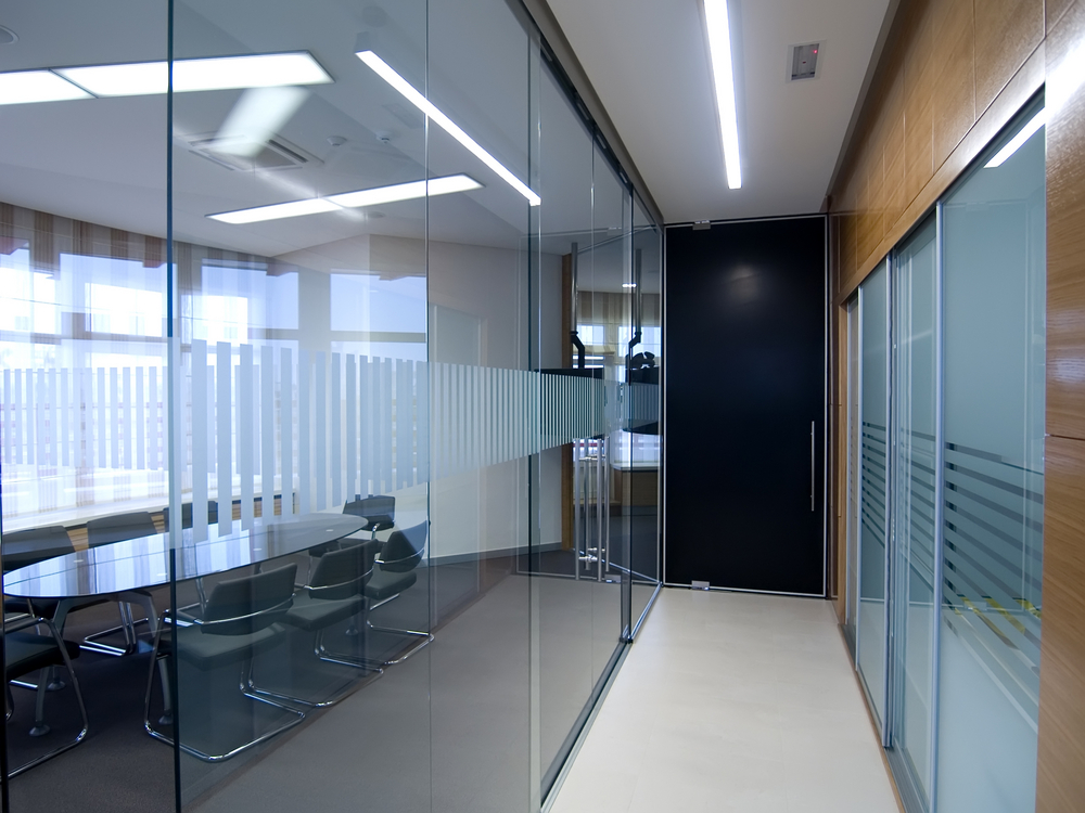 glass-partitions-Leeds-glass-partitions-Sheffield-glass-partitions-Rotherham-office-refurbishment-Leeds-office-refurbishment-sheffield-office-refurbishment-Rotherham blog