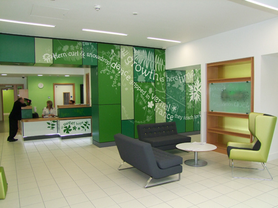 office fit out leeds, office fit out yorkshire, frameless glass partition leeds, frameless glass partition Yorkshire, glass partitions Leeds, glass partitions Sheffield, glass partitions Rotherham, office refurbishment Leeds, office refurbishment sheffield, office refurbishment Rotherham, Office partitions, office partitioning, glass partitioning, office partitioning Yorkshire,
