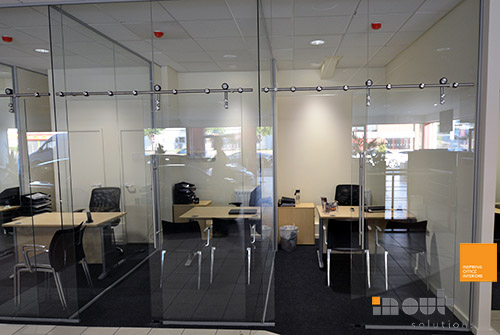 a0ffcc6012e GLASS OFFICE PARTITIONS SHEFFIELD GLASS WALLS SHEFFIELD
